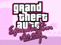 Grand Theft Auto: Episodes From Vice City [DYOM] [GTA EFVC]