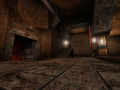 Unreal Tournament HD Textures