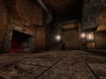 Unreal Tournament HD Textures