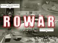 RoWar: 2011-2012