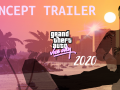 Grand theft Auto-Vice City Realistic edition