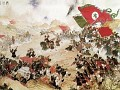 Battle of Fei River