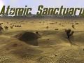 Atomic Sanctuary