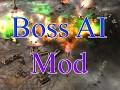 Boss AI Mod for Generals (NOT ZERO HOUR)