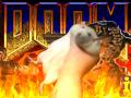 Rat Doom
