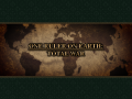 One Ruler on Earth: Total War