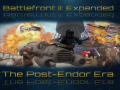 Battlefront II: Expanded - The Post-Endor Era