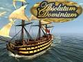 Absolutum Dominium warships