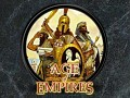 Age of Empires mod