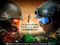 C&C: Tiberian Fallout