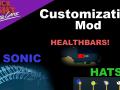 Stick Fight Customization Mod v0.7.3