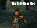 The Indy Gear Mod