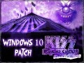 Kiss: Psycho Circus: The Nightmare Child (Windows 10 Patch)