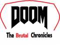 DOOM: The Brutal Chronicles