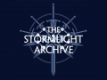 The Stormlight Archive - Medieval 2