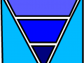 Portal Offset