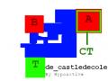 de_castledecole