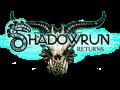 Spolszczenie do Shadowrun Returns
