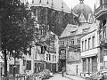 Battle of Aachen 1944