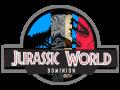 Jurassic World FK-Dominion