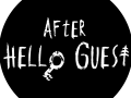 AfterHelloGuest (Placeholder Name)