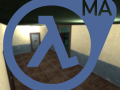 Half Life 2: Mission Artifact
