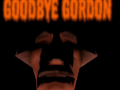 Goodbye Gordon