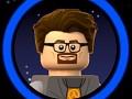 Lego star wars death sounds and killer bean gun
