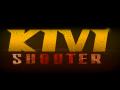KIVI SHOOOTER