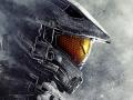 Forward Unto Dawn : Combat Evolved