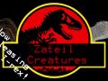 Zateil's Creatures