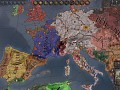 Beginning of the End: A 15th Century Mod