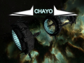 RA2 Yuri Chayo Series