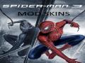 Spider-Man 3 Mod skins