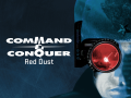 Command & Conquer: Red Dust