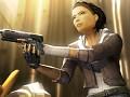 Half-Life 2: Alyx