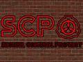 SCP - HELL Breach