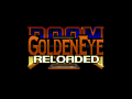Goldeneye Doom: Reloaded