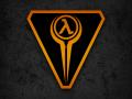 Crossover (Community Mod)