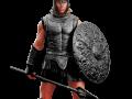 Achilles Mod