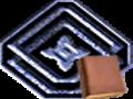 Encyclopedic Expansion