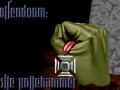 Wolfendoom:Castle Hollehammer