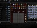 WK's menu overhaul / mod resource