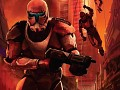 "Star Wars Republic Commando ""Multiverse"""