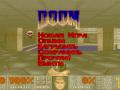 russian language for zdoom | русский язык для zdoom