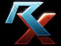 C&C Remastered - Renegade X Soundtrack
