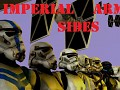 Imperial Army Sides