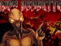 Impy Vendetta