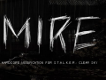 Arsenal Overhaul 1.2 merged with MIRE 1.0