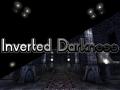 Amnesia: Inverted Darkness Mod